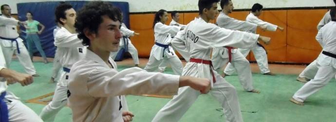 decouverte-taekwondo-do-jeunes