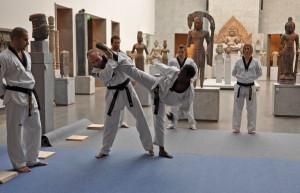 taekwondo-jean-noel-palerme-do-jeunes