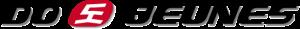 logo-do-jeunes