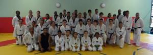 stage-taekwondo-reunion