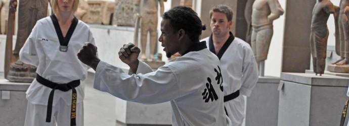 inscriptions-2016-2017-taekwondo-do-jeunes