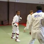taekwondo-ados-concentration