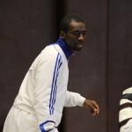 taekwondo-ados-educateur
