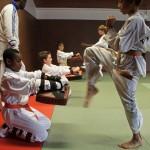 taekwondo-ados-exercice