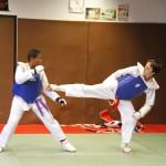 taekwondo-ados-pied