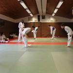 taekwondo-ados-preparation