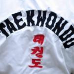 taekwondo-dobok-150x150