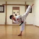 taekwondo-enfant-150x150