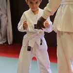 taekwondo-enfants-concentration