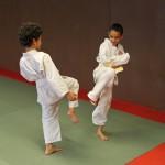 taekwondo-enfants-exercice